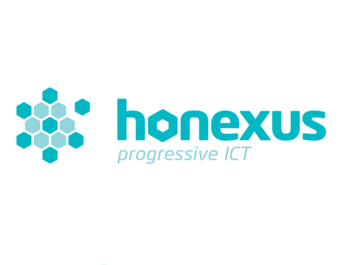 Honexus