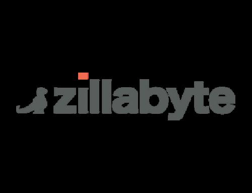 Zillabyte