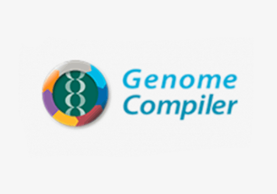 Genome Compiler