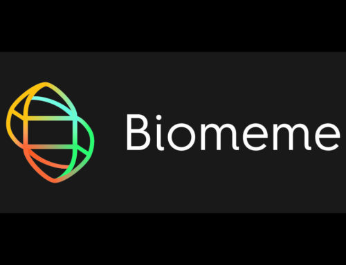 Biomeme