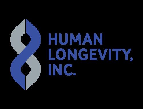 Human Longevity, Inc